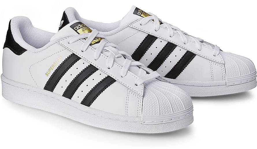 Adidas Superstar Größe 39 Damen wj