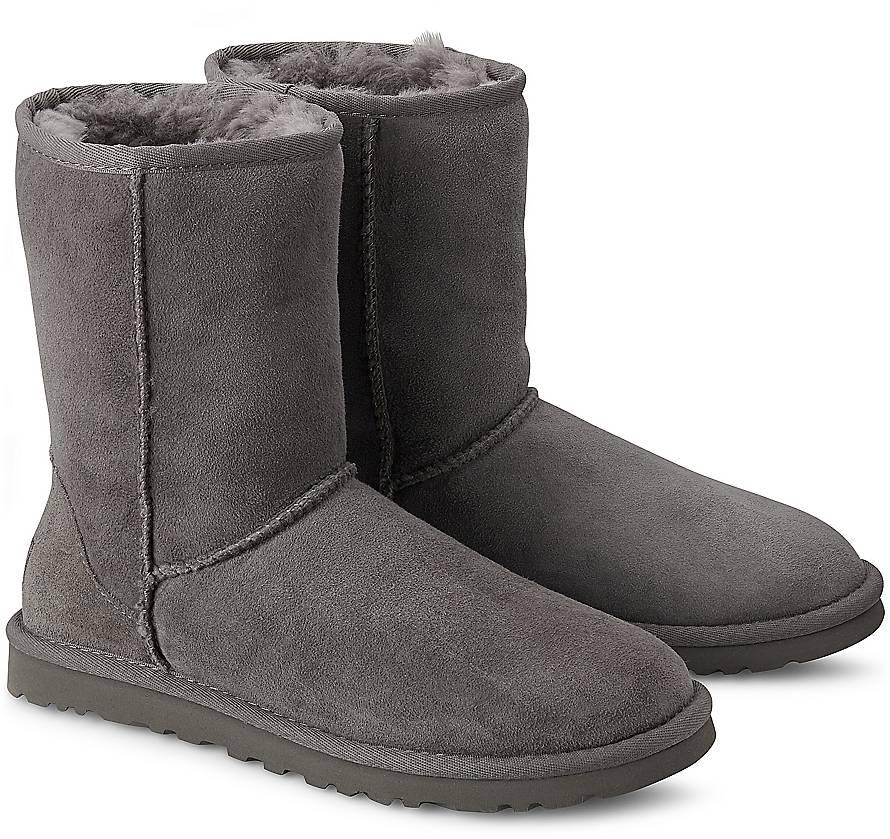 Ugg boots reduziert