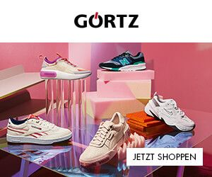 Goertz ID 11200
