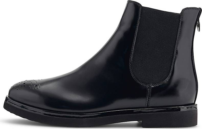 AGL Chelsea-Boots