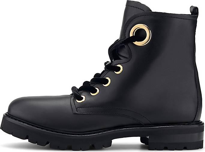 AGL Fashion-Boots