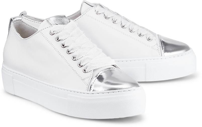 AGL Fashion-Sneaker