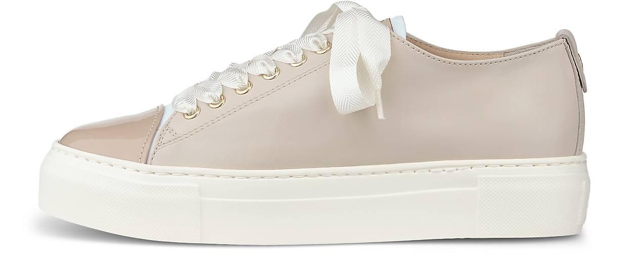 AGL Glamour-Sneaker