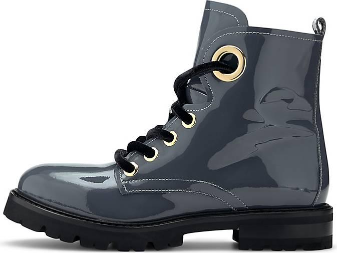 AGL Lack-Boots