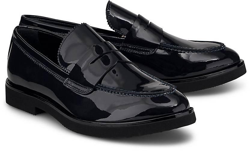 AGL Lack-Loafer
