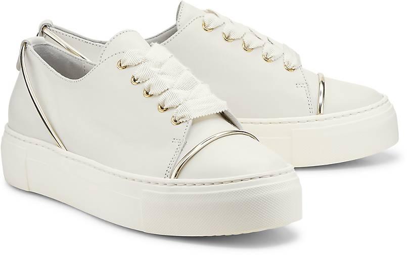 AGL Luxus-Sneaker