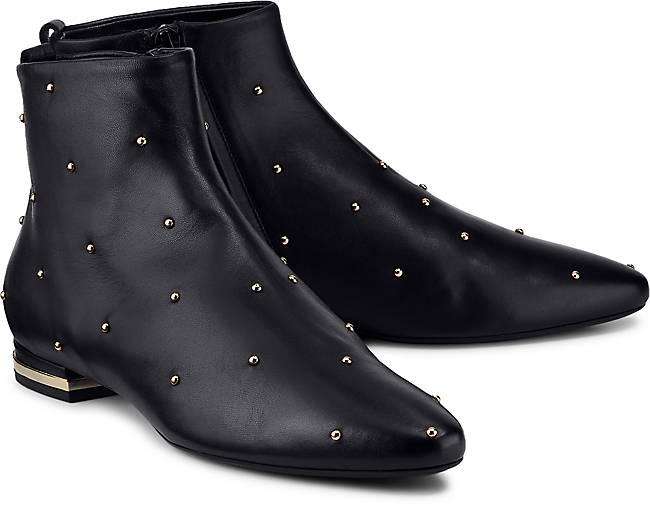 AGL Premium-Stiefelette in schwarz kaufen - 48156201 GÖRTZ Gute Qualität Qualität Qualität beliebte Schuhe 46fd26