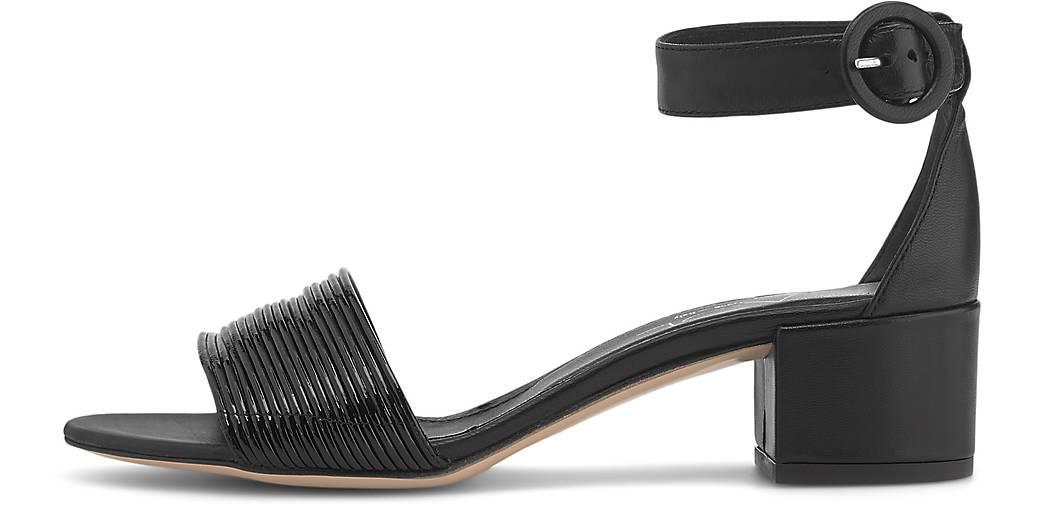 AGL Riemen-Sandalette