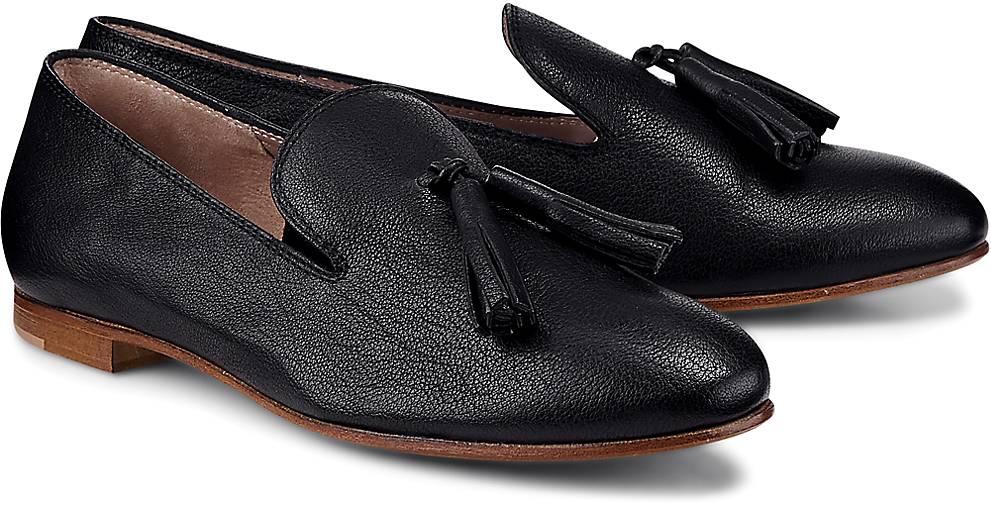 AGL Tassel-Loafer