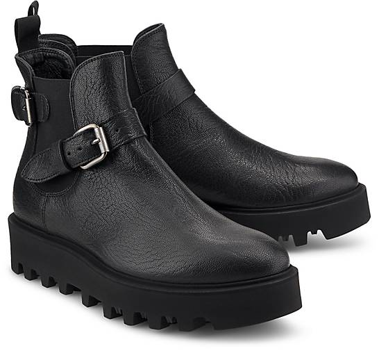 AGL Trend-Boots