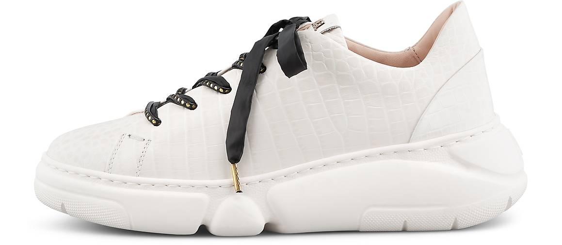 AGL Trend-Sneaker