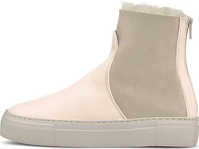 AGL Winter-Boots