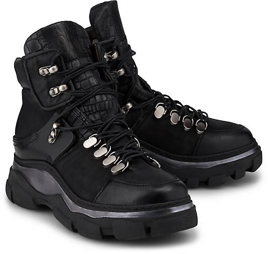 A.S. 98 Schnür-Boots