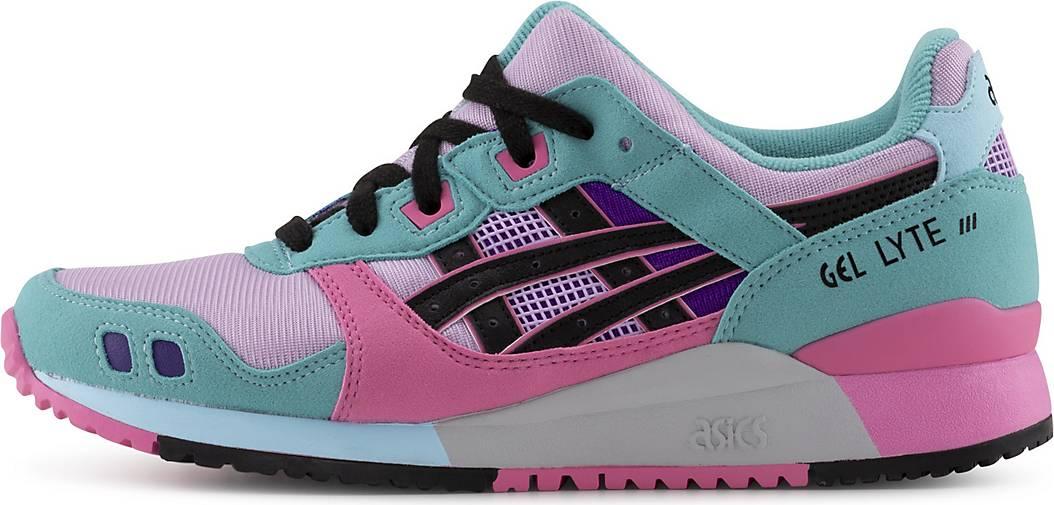 ASICS Sneaker Gel-Lyte III W