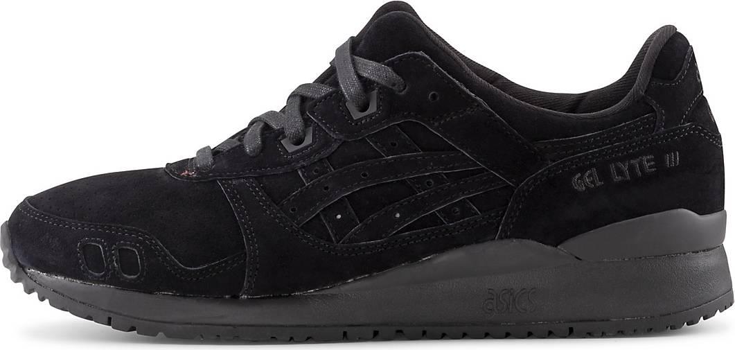 ASICS Sneaker Gel-Lyte III