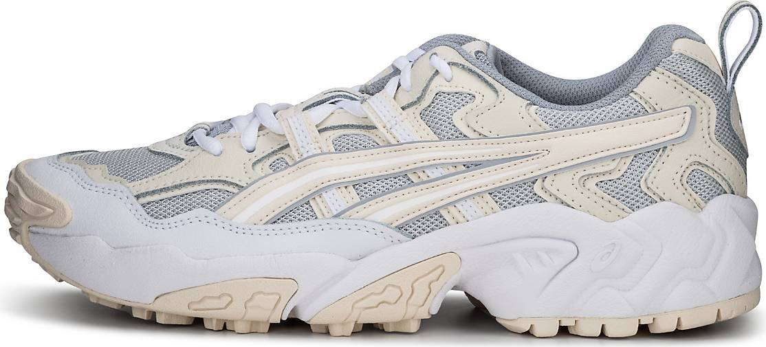 ASICS Sneaker Gel-Nandi W