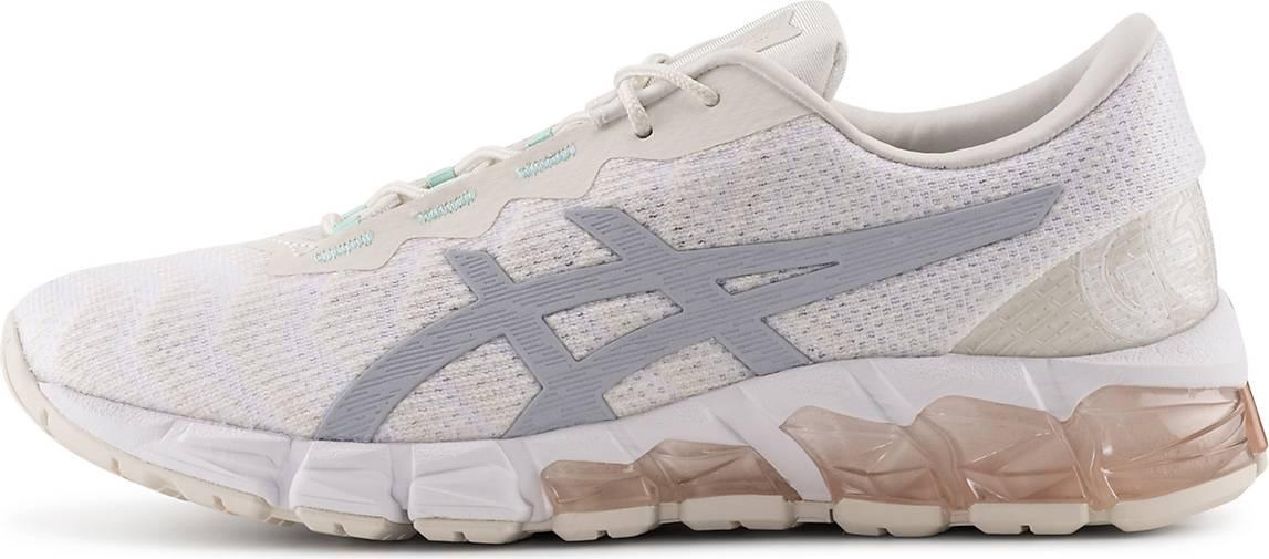 ASICS Sneaker Gel-Quantum 180 W