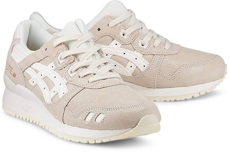 ASICS Tiger Sneaker GEL LYTE III
