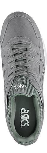 ASICS Tiger Sneaker GEL LYTE V