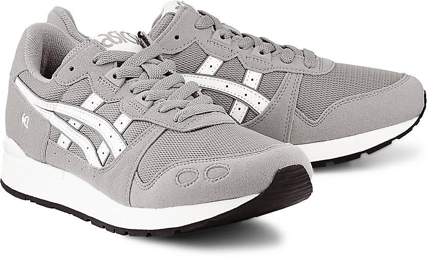 Asics Grau Sneaker Asics Sneaker Asics Grau Asics Grau