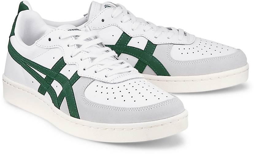 ASICS Tiger Sneaker GSM