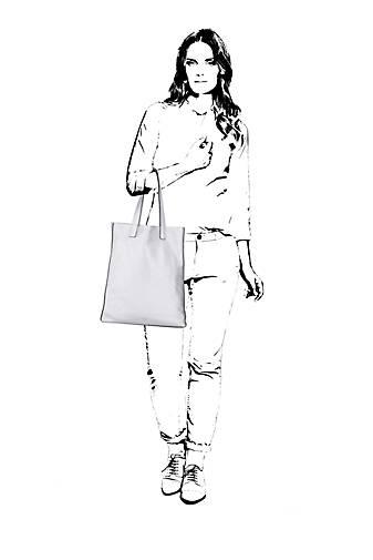 Abro Edel-Shopper