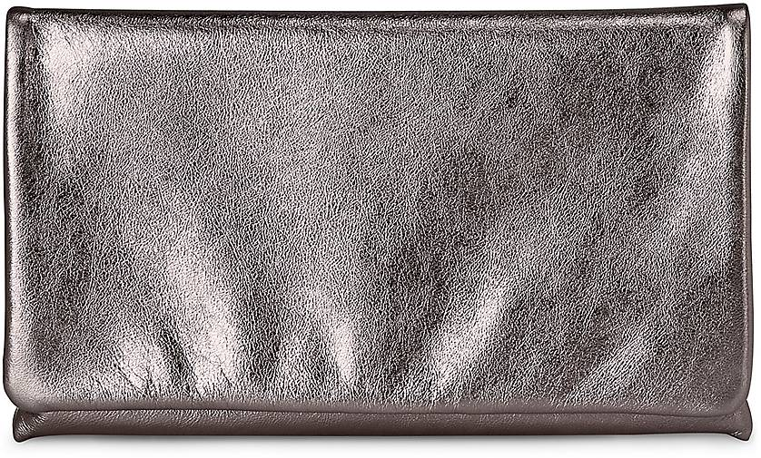 Abro Metallic-Clutch