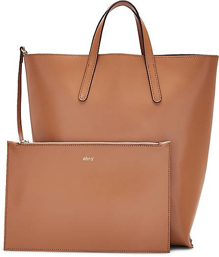 Abro Shopper LYNX