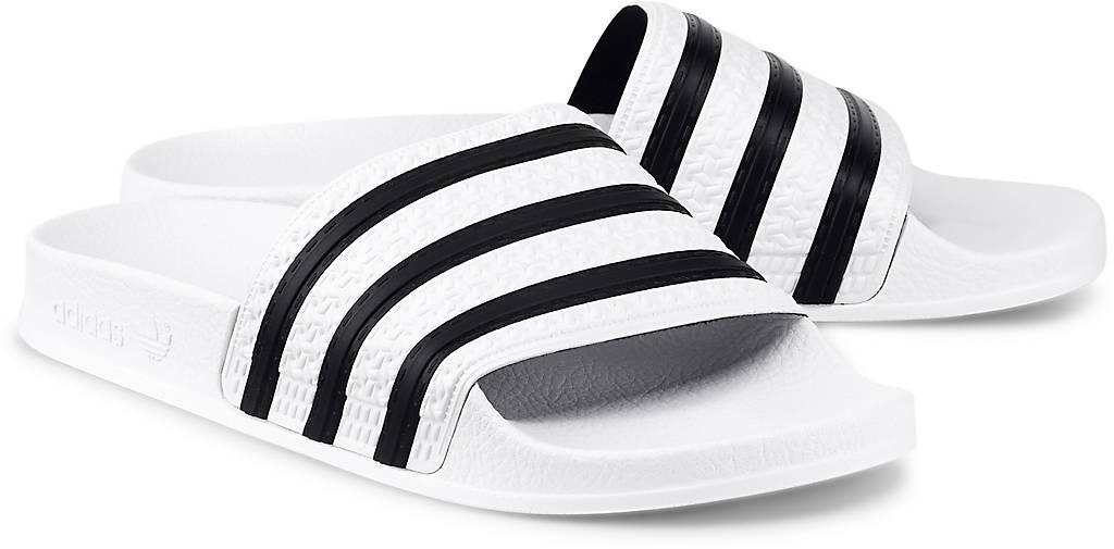 36 Damen Schuhe Adidas 201817 | Adidas Originals – Adilette