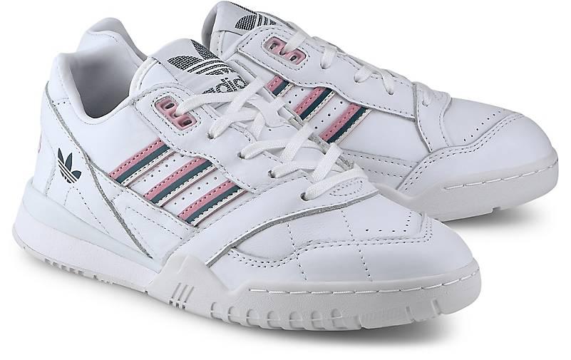 Adidas Originals A.R. TRAINER W