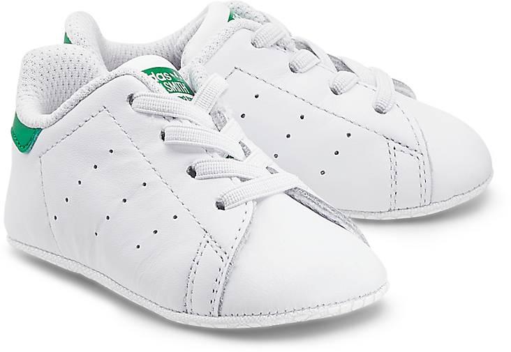 Adidas Originals Babyschuh STAN SMITH