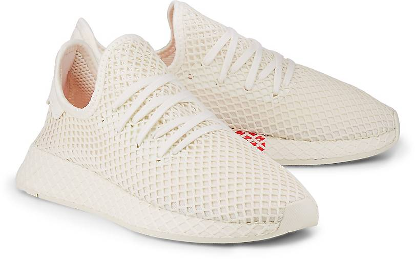 incredible prices fashion style really cheap DEERUPT RUNNER