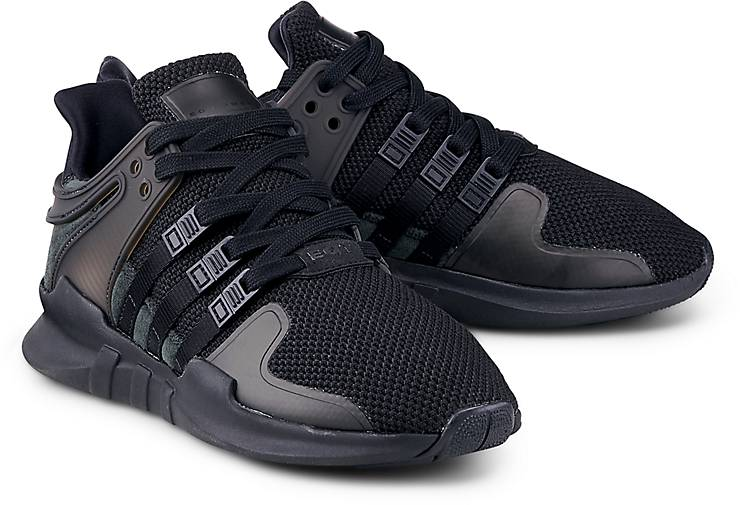 on sale fc28b b46ae ... sweden adidas originals eqt support adv w 4ee2c edab0 ...