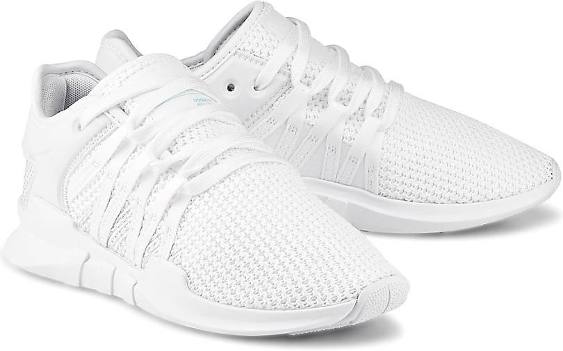 Adidas Originals EQT SUPPORT ADV W