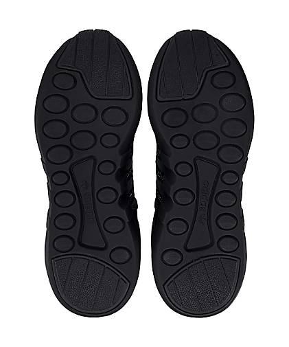 Adidas in Originals EQT SUPPORT ADV in Adidas schwarz kaufen - 46486201 | GÖRTZ Gute Qualität beliebte Schuhe 04afce