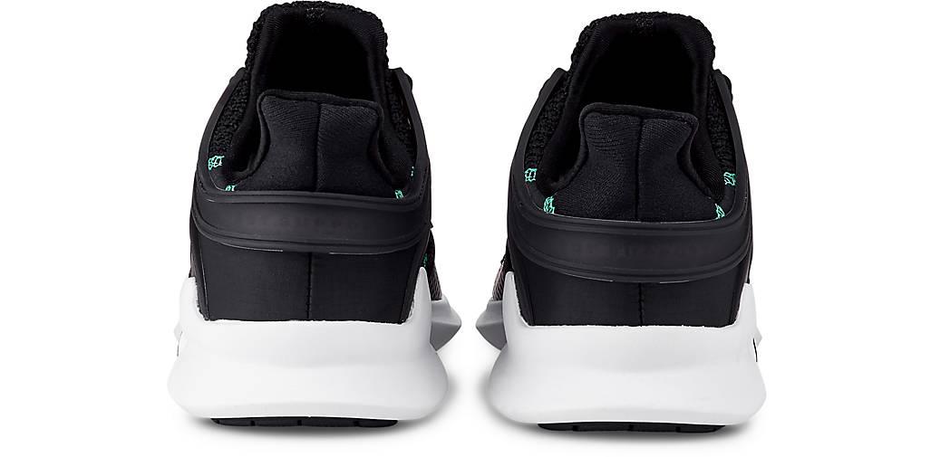 5972d1e9e3f39f ... Adidas in Originals EQT SUPPORT ADV in Adidas schwarz kaufen - 46977801