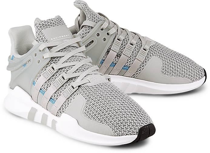 Adidas Originals EQT Support ADV J