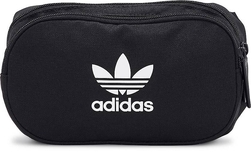 Adidas Originals ESSENTIAL C BODY