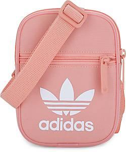 4d362b41f2161 Taschen für Damen versandkostenfrei online kaufen bei GÖRTZ