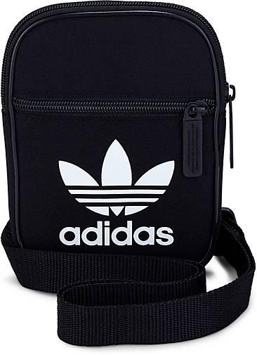 Adidas Originals FESTIVAL B TREFOIL