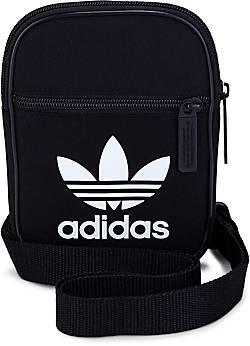 Adidas Originals FESTIVOL B TREFOIL