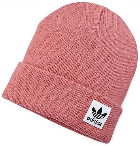 Adidas Originals High-Beanie