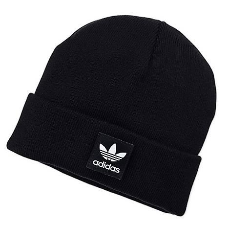 Adidas Originals Logo-Beanie