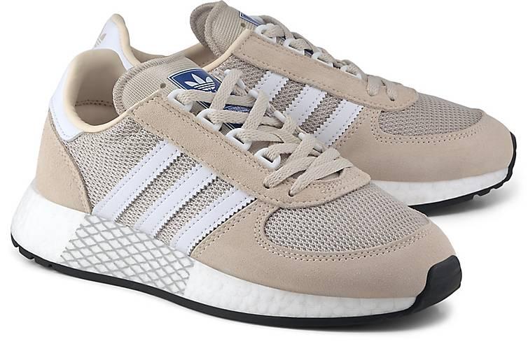 Adidas Originals Marathon Tech W