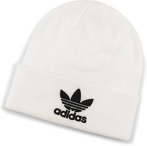 Adidas Originals Mütze TREFOIL BEANIE