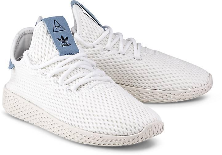 pw tennis hu adidas damen