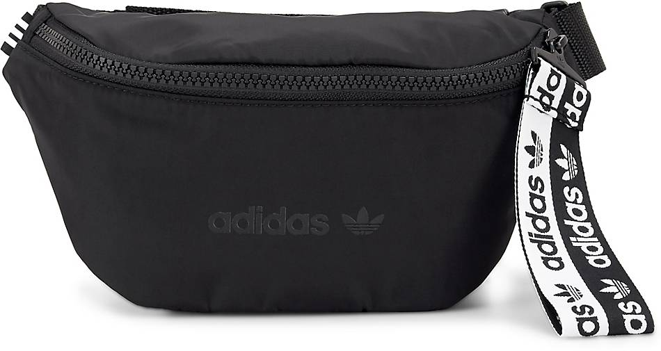 Adidas Originals RYV WAISTBAG