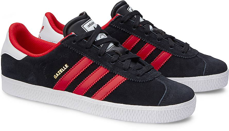 Adidas Originals Sneaker Retro