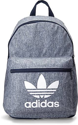 adidas ruck sack. Black Bedroom Furniture Sets. Home Design Ideas