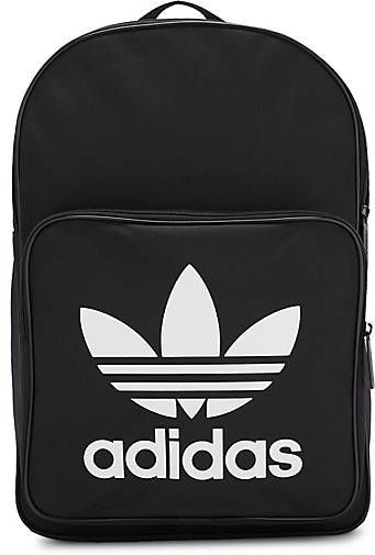 Adidas Originals Rucksack CLAS TREFOIL